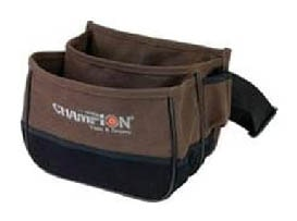 Champion Traps and Targets Trapshooting