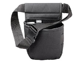 Uncle Mikes Padded Cordura