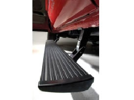 AMP Research PowerStep Electric Boards