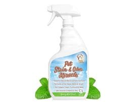 Sunny Honey Pet stain & odor Miracle