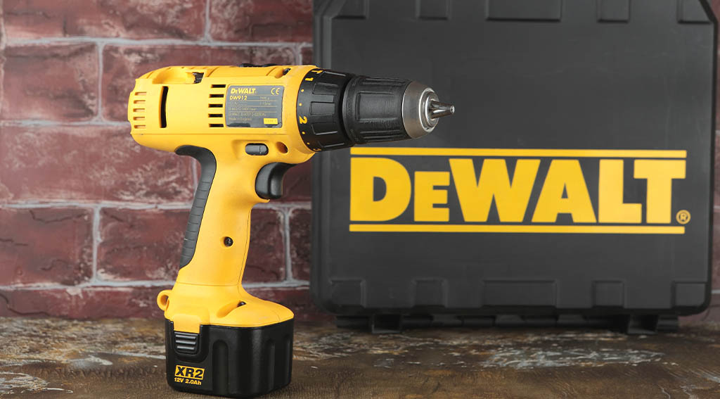 Best Dewalt Impact Wrench